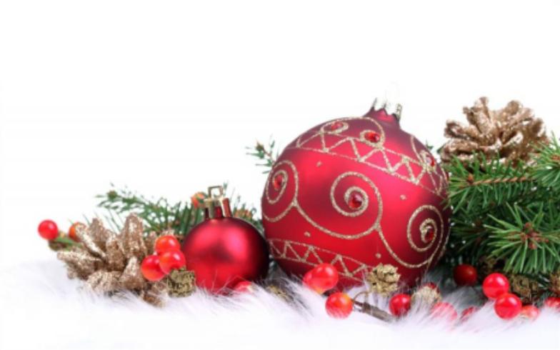 Frohe Weihnachten Und Schönes Neues Jahr.Frohe Weihnachten Und Ein Gutes Neues Jahr Gemeinde Teufenbach Katsch