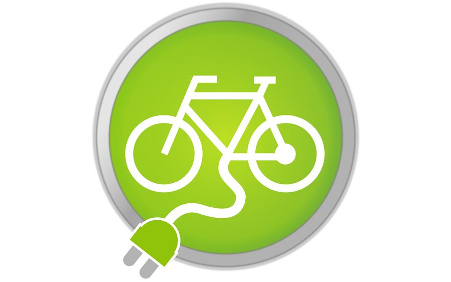 E-Bike-Förderung