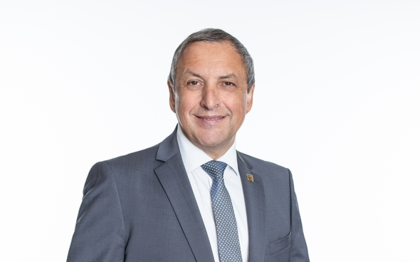 Sprechtag Bürgermeister KW 31