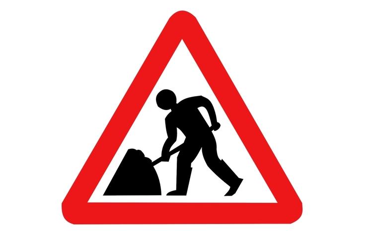 Sanierung Gemeindestraßen 2021