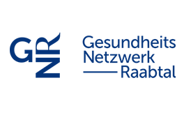 Aktuelles Herbst-/Winterprogramm Gesundheitsnetzwerk Raabtal