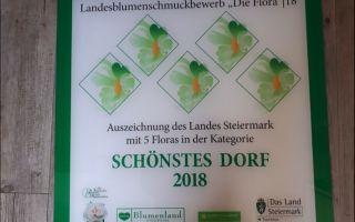 Beste Spielothek in Sankt Ruprecht ob Murau finden