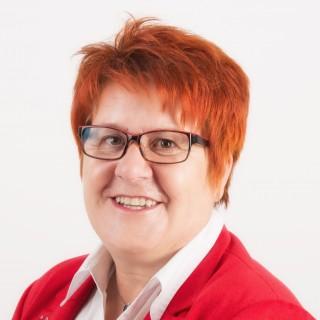 Sonja Pilgram