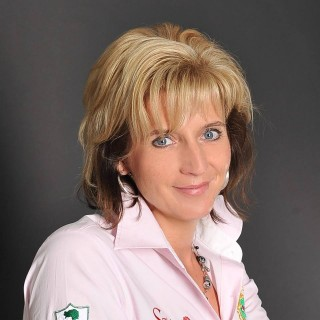 Ingrid Galler