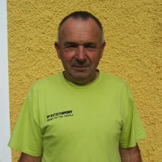 Herbert Köck