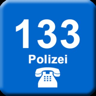 Polizeidienststelle