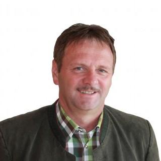 Gerhard Brandl