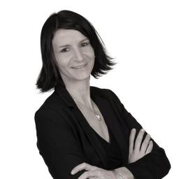 Mag. (FH) Birgit Hasler