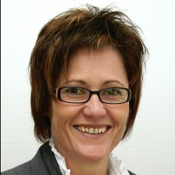 DGKS Maria Kaiser