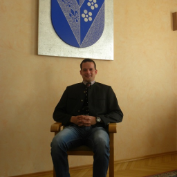 Ing. Thomas Spreitzer