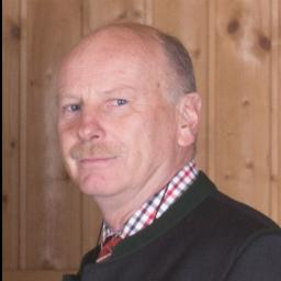 Walter Draschl