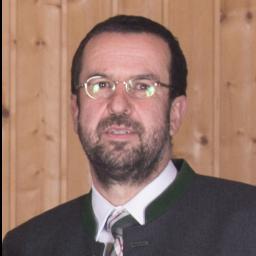Ferdinand Brunner