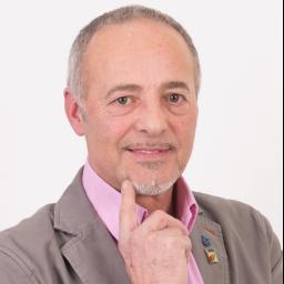 Erwin Bischof