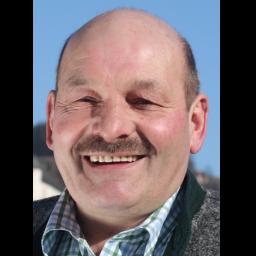 Manfred Künstner