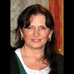 Anna Stocker