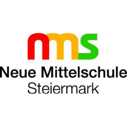NMS Scheifling