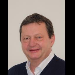Dr. Hans-Christian Schauer