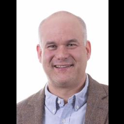 Mag. Martin Rinner