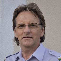 OstLt. Franz Kreis