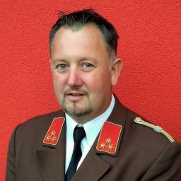ABI Gerhard Zirker