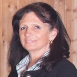 Obfr. Anna Stocker