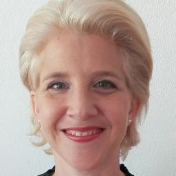 Mag. Petra Kern