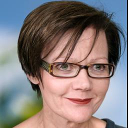 Mag. Ulrike HAUSER