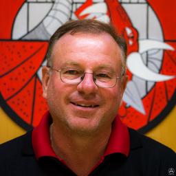 Werner Autischer