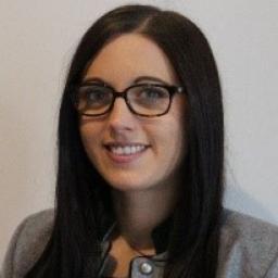 Stefanie Thonhofer