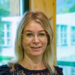 Barbara Karner