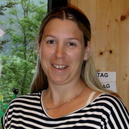 Bettina Wölfl