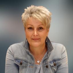 Ingrid Weilharter
