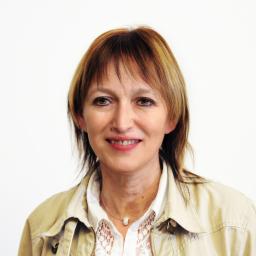 Rosi Fuchs
