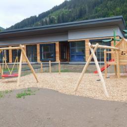 Kindergarten Frojach-Katsch