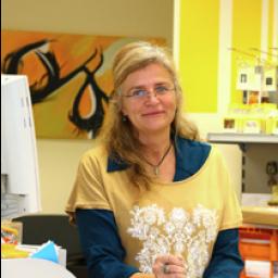 Manuela Schweiger