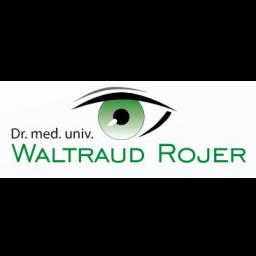 Dr. med, univ. Waltraud Rojer