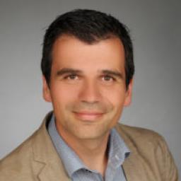 Mag. Gernot Hiberger