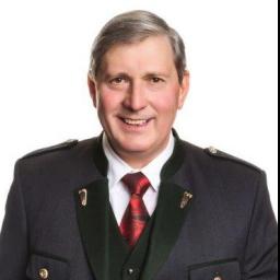Lambert Koch