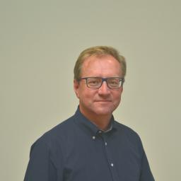 Klaus Plöschberger