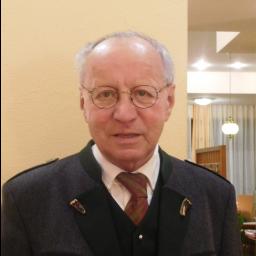 Johann Plöschberger