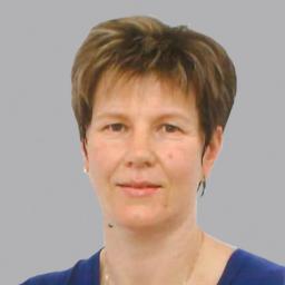 Karin Stock