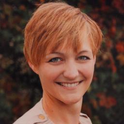 Leiterin Elisabeth Rogl