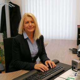 Ursula Dielacher