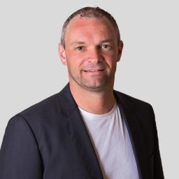 Markus Platzl