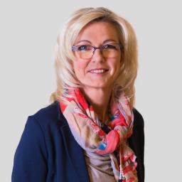 Sabine Obereigner