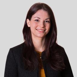 Katharina Etl