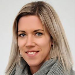 DGKP Claudia Perchtaler