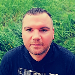 Thomas Kerschbaumer