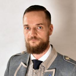Alexander Putzenbacher