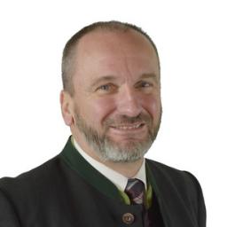 Ing. Wolfgang Gerold